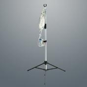 DSS Portable IV Pole, Large