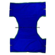 Invacare Solid Polyester Patient Lift Sling - 9042