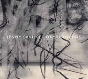 Jenny Saville: Oxyrhynchus