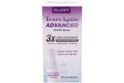 Tears Again Advanced Liposome Spray