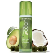 Creme of Nature Eden Leave-in Detangling Conditioner 250ml