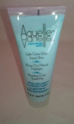 120ml Aquelle marine therapy Case Pack 12