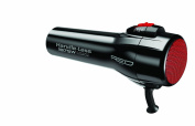 Red by Kiss Handle-Less 1875W Hair Dryer