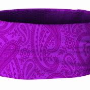 BUFF UV Headband Buff, Cali Pink
