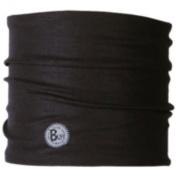 Buff UV Half Headband