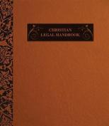Christian Legal Handbook