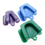 AZDENT Silicone Mouth Prop Autoclavable Latex Free