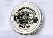 Mountaineer Brand Natural Beard Tamer and Conditioner