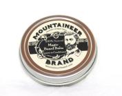 Mountaineer Brand 100% Natural Magic Beard Balm