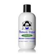Bluebeards Original Fresh Mint Beard Conditioner with Peppermint Oil, 250ml