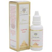 Skin Bleach Serum Ultra Speed Formula Lightening By Doctor Z & C 30ml / 1.0 Fl.oz