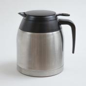 Bonavita 8 Cup Stainless Steel Thermal Carafe