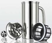 Espro 530ml Vacuum Insulated Stainless Steel Press