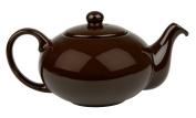 Waechtersbach Fun Factory II Chocolate Teapot, 830ml