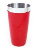 Red Vinylworks - 830ml Cocktail Shaker Tin