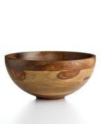 Martha Stewart Park Woods Collection Salad Bowl 18cm