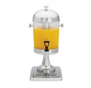 Tablecraft Cold Beverage/Juice Dispenser, 7.9l
