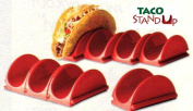 Taco Stand Up Holders 4-Pack