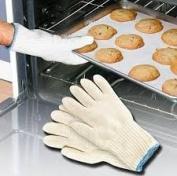 Heat Resistant Oven Glove Hot Surface Handler