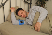 Pillow Aid