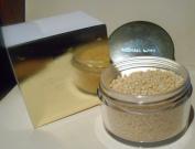 Michael Kors Shimmering Bath Beads 100ml