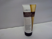 Hi-Pro-Pac Coconut oil and lime peel frizz taming masque 240ml