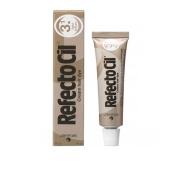 REFECTOCIL Cream Hair Tint Light Brown .150ml