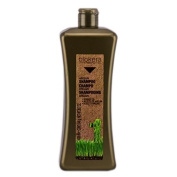 Salerm Biokera Natura Argan Shampoo - 1060ml