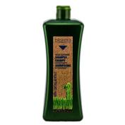 Salerm Biokera Natura Moisturising Shampoo - 1060ml