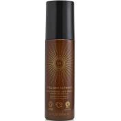 Intelligent Nutrients Replenishing Hair Spray