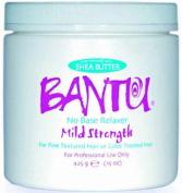 Bantu No Base Relaxer - Mild 440ml