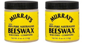 Murrays 100% Pure Australian Beeswax 120ml