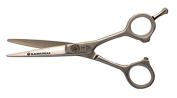 Samurai Professional Hair Stylist Shears F5-500