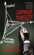 Corporate Plasticity