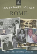 Legendary Locals of Rome