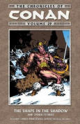 The Chronicles of Conan Volume 29