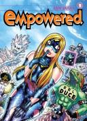 Empowered, Volume 9