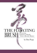 The Floating Brush