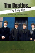 The Beatles... the Easy Way