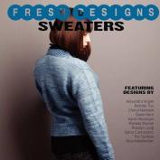 Fresh Designs Sweaters