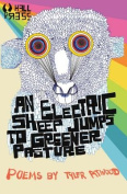 An Electric Sheep Jumps to Greener Pasture