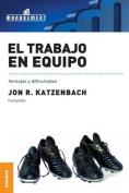 El Trabajo En Equipo [Spanish]