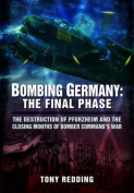 Bombing Germany