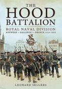 The Hood Battalion