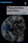 Masculinities and Place