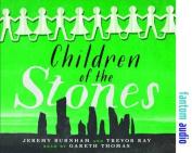 Children of the Stones [Audio]