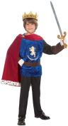 Forum Novelties Prince Charming Child's Costume, Medium