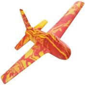Stunt Glider