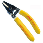ACT Cable Tie / Lacing Cord Removal Tool - MG-1300