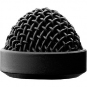 Auray Metal Windscreen for OLM2 and ME2 Microphones